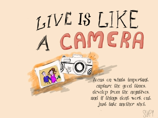 #LYL #Liveyourlife #BeSUPIeveryday