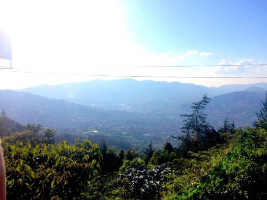 Ayahuasca-retreat_V2