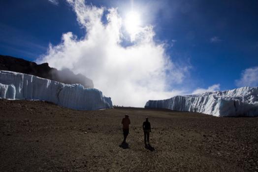 Kilimanjaro11