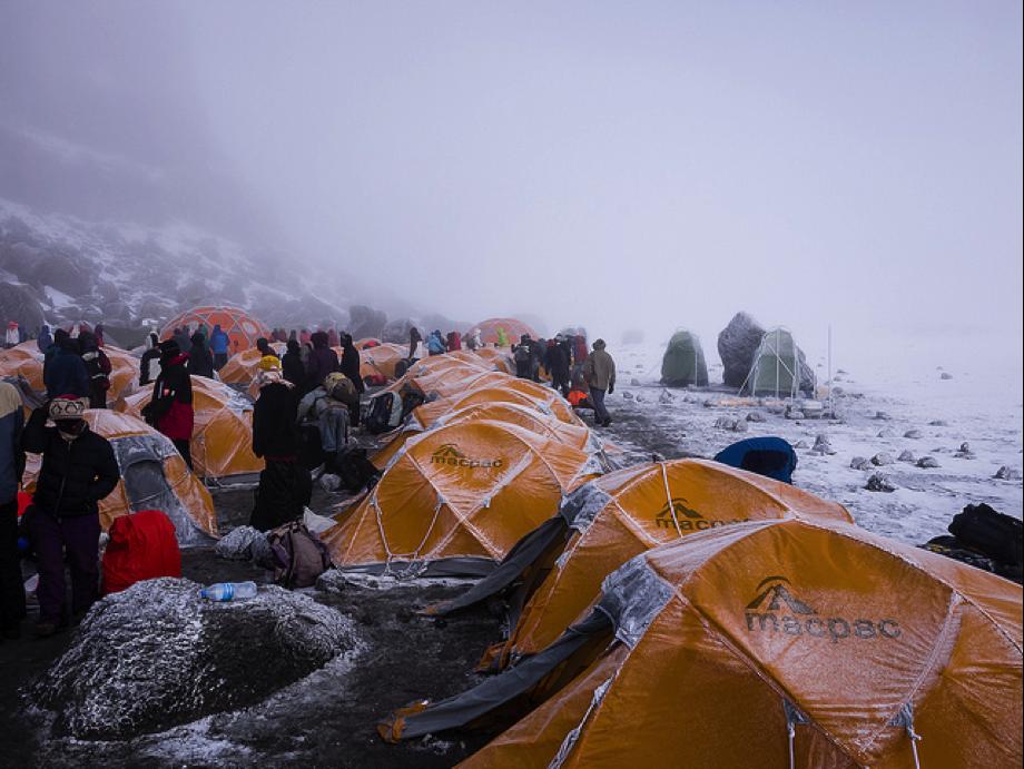 Kilimanjaro8