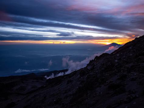 Kilimanjaro9